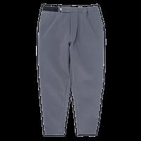 Graphpaper MEN Compact Ponte Chef Pants 2colors GM203-40042B