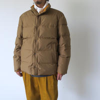 F/CE×DIGAWEL Reversible Down Jacket 2colors