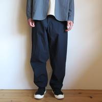 STYLE CRAFT wardrobe PANTS #7 2colors