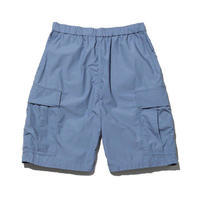 FreshService UTILITY OVER CARGO SHORTS 21AW 3colors