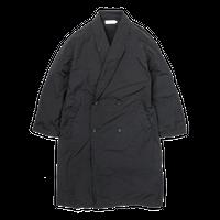 Graphpaper MEN Garment Dyed Shop Coat 3colors GM203-10192B