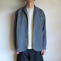 STYLE CRAFT wardrobe SHIRCKET #1 2colors