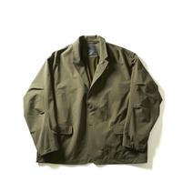 DAIWA  PIER 39 Tech Loose Stretch 2B Jacket 2colors BJ-55021W