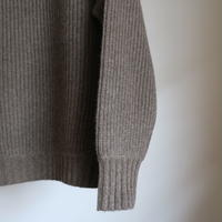walenode   Yak Gentle Sweater 3colors