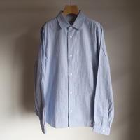 YAECA WOMEN コンフォートシャツ RELAX 2colors 68102