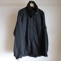KAPTAIN SUNSHINE Padding Pullover Jackett BLACK