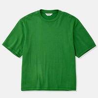 DIGAWEL Big T-Shirt GREEN