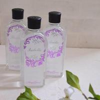 Perfume Collectionsー可憐なお花の香りー