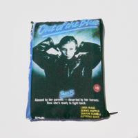 Besidethebag VHS Pouch #2