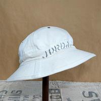 """Vtg 4panel Hat """"JORDAN"""""""