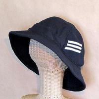 Vtg U.S.N. Wool 6panel Hat