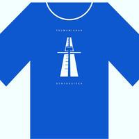 【通販】つまみちゃんスライダーTシャツ