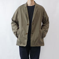 relax middle chester - BEIGE