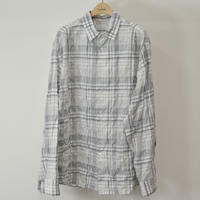 five tuck shirts