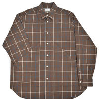 roof pocket  shirts
