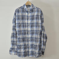 five tuck shirts