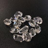 ハーキマーダイヤモンドクオーツ(1ピース)