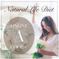 NLD Basic Online「Aコース」