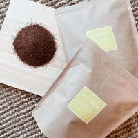 PREMIUM ROOIBOS TEA 200g【茶葉のみ】