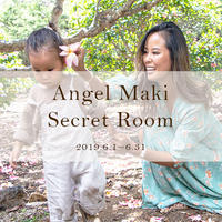 「ビューティーコース」Angel maki secret room