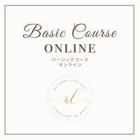 NLD Basicコース online
