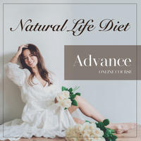 NLD Advance Online