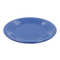 FIESTA Salad Plate Lapis