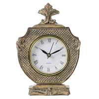 0120-64  Table Clock