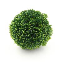0120-99 Green Ball