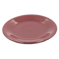 FIESTA Salad Plate Claret