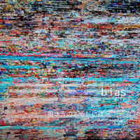 bias 「明け方のある日には (dawn, one day)」 44.1Khz/16bit+歌詞+サムネイル