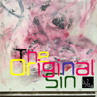 bias 「原罪 (The Original Sin)」 ハイレゾ版 96Khz/24bit  +歌詞+サムネイル