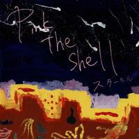 Pink The Shell「スターヒル」CD