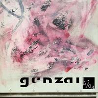 bias「genzai」 ハイレゾ版 96Khz/32bit+歌詞+サムネイル