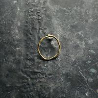 maru pierce [VP-021h]