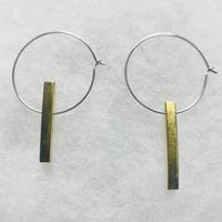 burabura pierce [VP-016k]