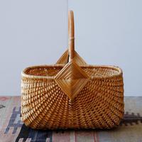 Riga Basket マッシュルーム L