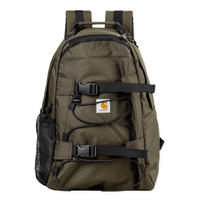 Carhartt Wip / Kick Flip Backpack - Cypress