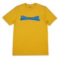 Carhartt Wip / S/S Monument T-Shirt - Corza
