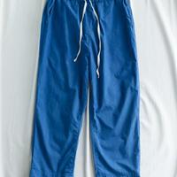 Pajama Pants / Indigo