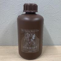 Ochitsu healing oil 詰替用250ml