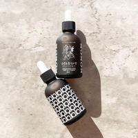 Ochitsu healing oil
