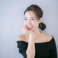 美管理spa Kie オンラインサロン入会ページ