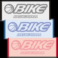 スポーツタオル(BK5861)
