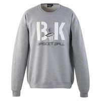 限定スウェットシャツ(BK5840-0400)