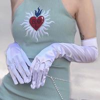 BO58 gloves
