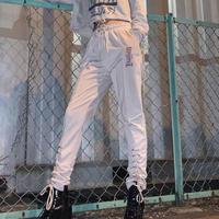 BO53 jogger pants -setup-