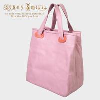 TOKIN Small -  [ Milky Pink ]
