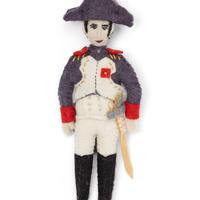 Napoleon チャーム