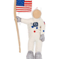 Neil Armstrong チャーム